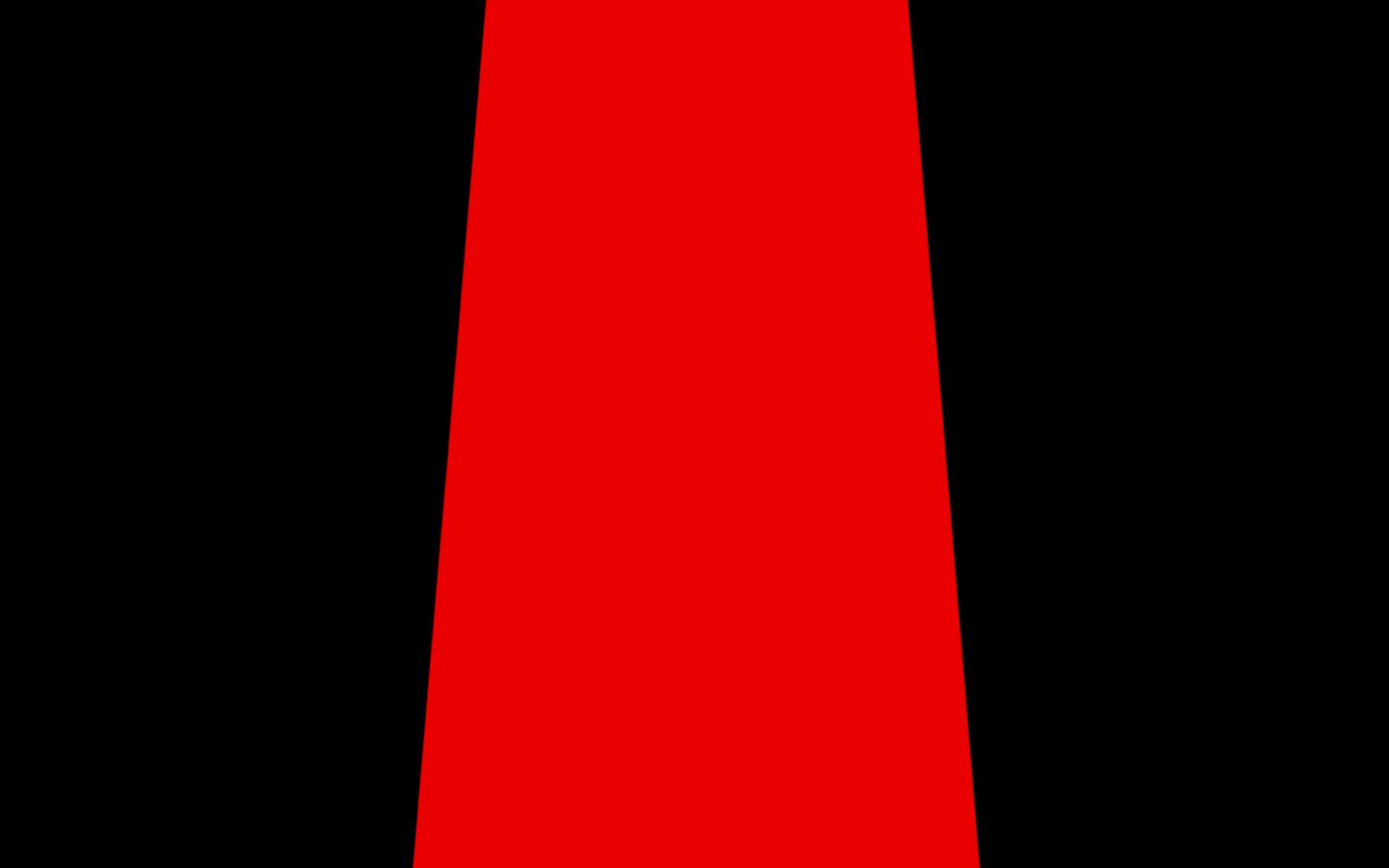 led zeppelin slider 1